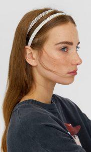 Ya puedes comprar On-line los semiturbante pelo – Los más vendidos