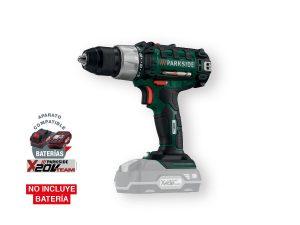 La mejor selección de martillo perforador recargable parkside para comprar on-line – Los preferidos por los clientes