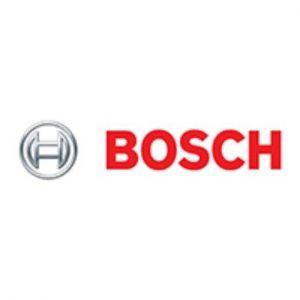 Selección de recambio lijadora bosch para comprar On-line
