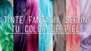La mejor recopilación de test tinte de pelo para comprar Online – Los 20 más solicitado