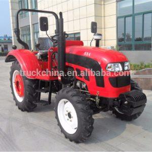 La mejor recopilación de ruedas agricolas baratas para comprar On-line