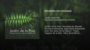 Jardin Paix Ambiante Japonaise Relaxante que puedes comprar Online – Los 30 más vendidos