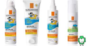 Lista de mejor crema solar bebe para comprar On-line – Favoritos por los clientes