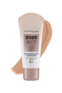 Catálogo para comprar bb cream o cc cream piel grasa – Los favoritos