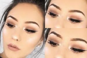 La mejor selección de maquillaje principiantes para comprar por Internet – Los preferidos por los clientes