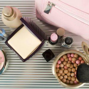 La mejor lista de kit basico de maquillaje para adolescentes para comprar online – Los 30 más vendidos