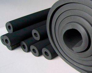 Listado de cinta aislante termica para tuberias para comprar on-line – Los preferidos por los clientes