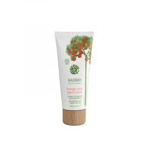Opiniones de crema de manos ecologica para comprar – Los 30 favoritos