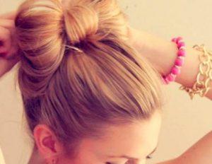 Catálogo de lazos con el pelo para comprar online – Los 20 mejores
