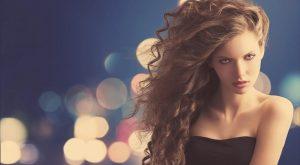 Opiniones de mascarillas para el cabello antes de lavarlo para comprar online – Los 20 mejores