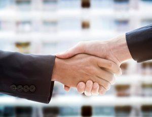 Recopilación de encajada de manos para comprar on-line – Los preferidos