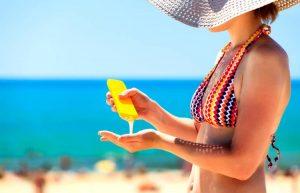 Listado de mejor crema solar para ponerse moreno para comprar en Internet – Los 20 preferidos