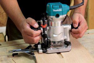 Catálogo para comprar en Internet herramientas para madera electricas – Los 20 mejores