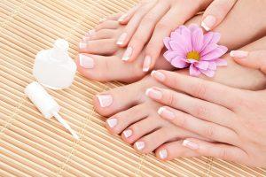 Recopilación de cuidado de uñas de los pies para comprar On-line – Los más vendidos