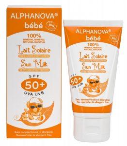 Listado de piel atopica crema solar para comprar