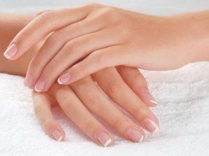 Catálogo de importancia del cuidado de las manos y uñas para comprar online – Los preferidos por los clientes