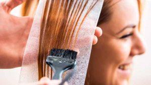 La mejor recopilación de hacer tinte de pelo casero para comprar – Los preferidos