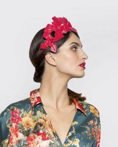 Opiniones de diadema de flores para comprar – Favoritos por los clientes