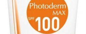 Opiniones de crema solar pantalla total para comprar On-line