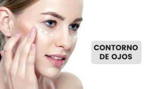 Listado de antiojeras mujer Cremas Ojos para comprar en Internet – Los favoritos