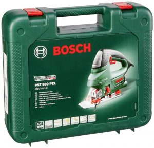 Lista de sierra de calar bosch pst 900 pel para comprar Online – Los más vendidos