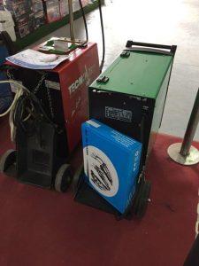 Listado de maquinas de soldar de hilo monofasicas para comprar en Internet – Favoritos por los clientes