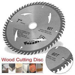 Opiniones de sierra circular electrica para madera para comprar on-line