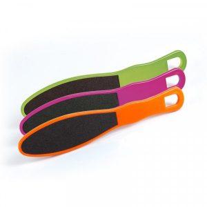 Listado de limas para pies para comprar on-line – Los mejores