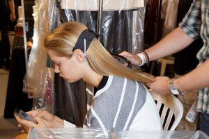trucos para alisar el pelo con plancha que puedes comprar – Los preferidos por los clientes