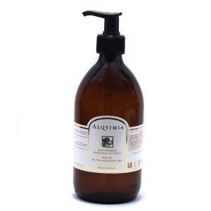 alquimia aceite reafirmante disponibles para comprar online