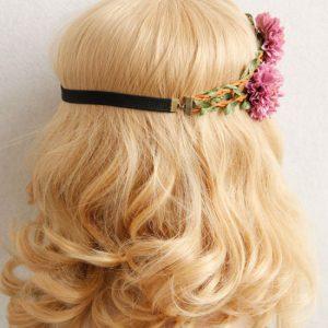 Catálogo para comprar Online accesorios para el pelo al por mayor