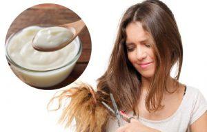 El mejor listado de mascarillas de productos naturales para el cabello para comprar Online – El TOP 20