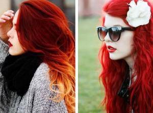 Listado de tinte naranja pelo para comprar – Los 20 mejores