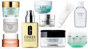 Listado de serum reafirmante piel grasa para comprar On-line