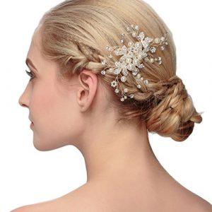 adornos pelo novia que puedes comprar online