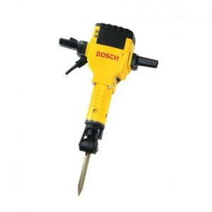 Catálogo para comprar On-line martillo electrico no funciona