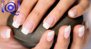 Recopilación de uñas de gel almeria para comprar on-line