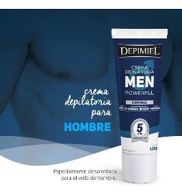 Catálogo de crema depilatoria veet para genitales masculinos para comprar online – El Top 30