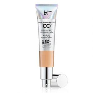 Reviews de cc cream bb cream para comprar en Internet