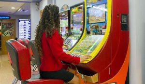 Opiniones y reviews de bingo valencia para comprar Online