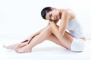 Reviews de maquinilla electrica depilacion mujer para comprar online