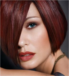 Lista de tinte rojo pelo para comprar por Internet – Favoritos por los clientes