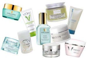 la mejor crema facial que puedes comprar en Internet – Los más vendidos