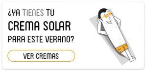 Opiniones de crema solar medusas para comprar online