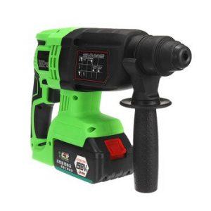 martillo electrico disponibles para comprar online – Los más vendidos