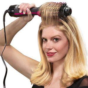 Ya puedes comprar on-line los marcas profesionales de secadores de pelo – El Top 30