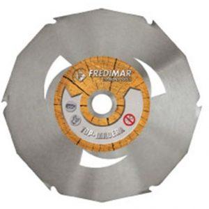 discos amoladora para madera disponibles para comprar online – El TOP Treinta