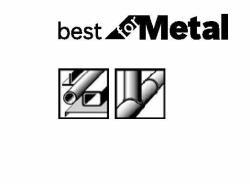 Reviews de lijadora banda metal para comprar on-line