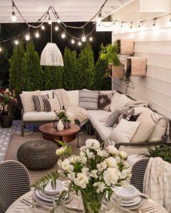 decoracion de terrazas y porches disponibles para comprar online