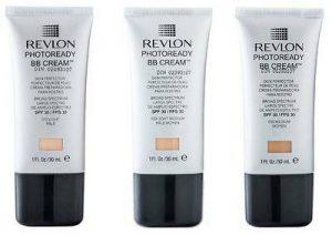 Lista de revlon bb cream para comprar online – Los 30 preferidos